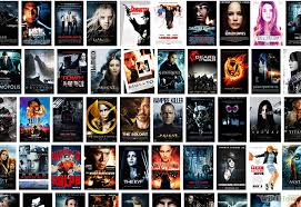 Want To Save Money And Also Want To Watch Movies At Same Time? Do It On Your Mobile Device