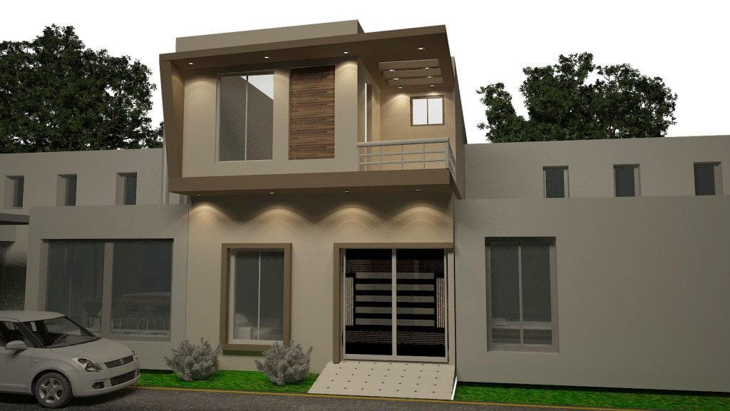 Enjoy the wide variety of options for garage plans that are found in the market