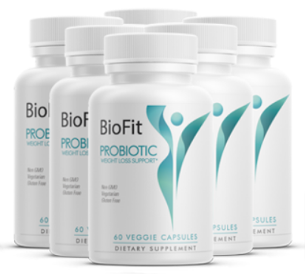 Entrust Only After Going Through The Biofit Reviews