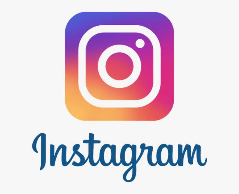What manners may aid in-growing Insta-gram accounts?