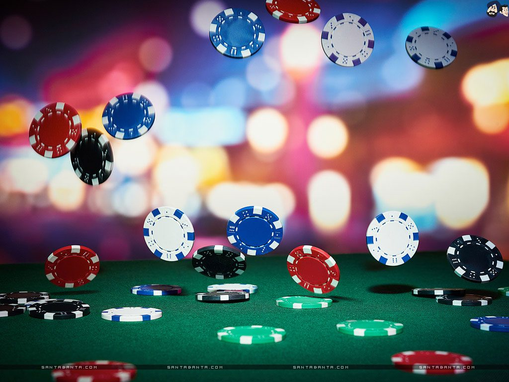 The Sort of Video game Is Idn Poker?