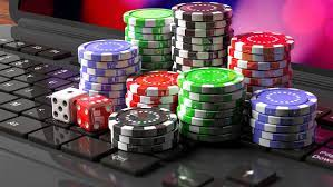 Play baccarat at trusted online casino Malaysia
