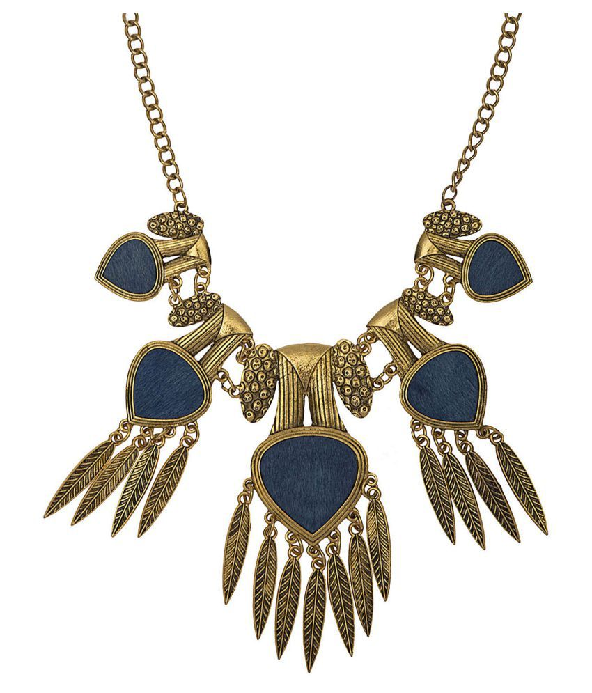 Online shopping of jewelry items – a better decision?