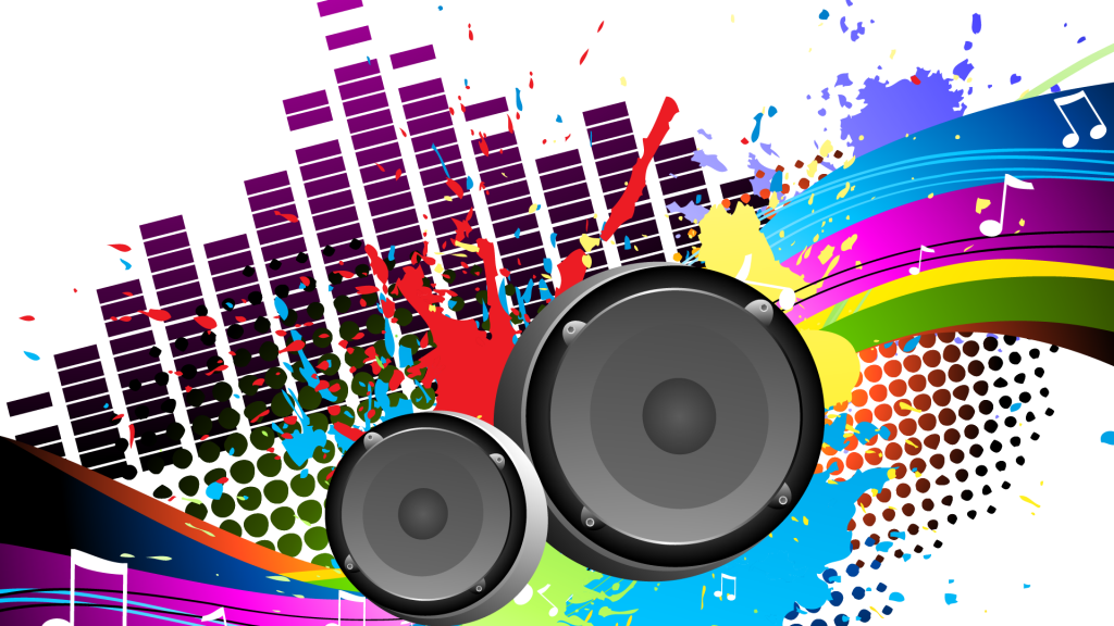 Music Promoting – Strategies For Improving Your Audio Online