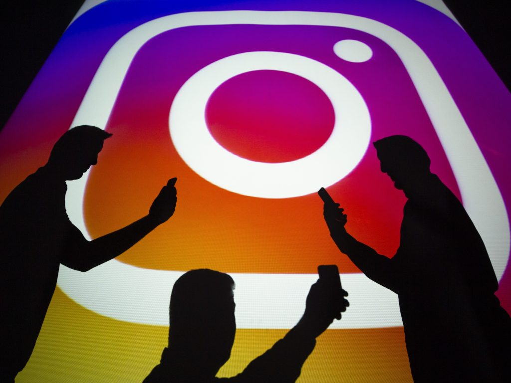 How to Purchase Instagram Likes
